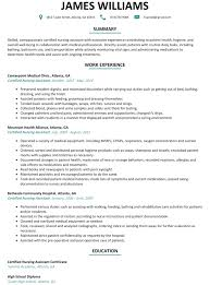 Cover Letter Online Resume Builder Reviews Online Resume Builder
