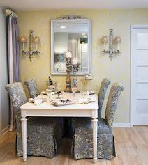good dining room colors. full size of dining room:dining room ceiling paint ideas color palette two good colors r