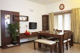 Small Picture Filipino House Interior Design Small Houses Interior Design