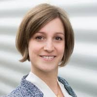 "10+ ""Louise Richter"" profiles | LinkedIn"