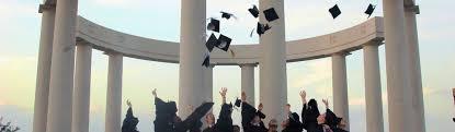 Application Graduate Assistantships University Of Illinois