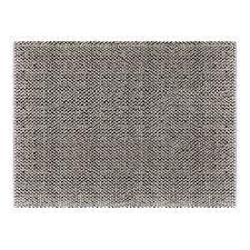 dollop rug