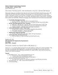 Resume flash developer in oregon AppTiled com Unique App Finder Engine  Latest Reviews Market News
