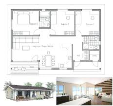 affordable house plans to build exciting inexpensive open floor plans to build small house plan affordable