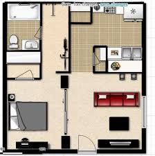 Surprising How To Design A Studio Apartment Layout 93 With Additional Home  Design Ideas with How To Design A Studio Apartment Layout