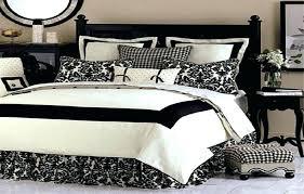 white bed set full black comforter set full bedroom white bed comforters blue and grey comforter