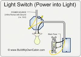 magnificent ceiling fan wiring diagram (power into light, dual Dual Switch Light Wiring wonderful wiring a light switch (power into light) also charming wiring diagram for light dual light switch wiring diagram