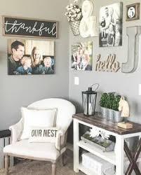 home decorate ideas. gallery wall ideas, diy decor, wall, diy, home decorate ideas