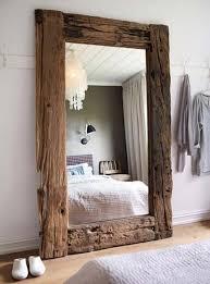 30 Sensible DIY Driftwood Decor Ideas That Will Transform Your Home  homesthetics driftwood crafts (9