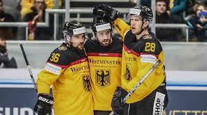 Deutschland siegt im penaltyschießen und erreicht das halbfinale. Wann Spielt Deutschland Die Wichtigsten Fragen Zum Eishockey Bei Olympia 2018 Sportbuzzer De