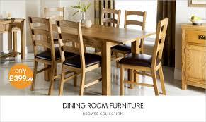 furniture uk. browse our dining room furniture uk i
