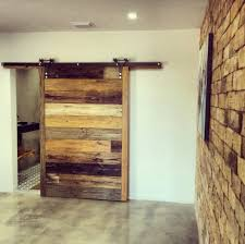 Superb Sliding Barn Doors For Bedroom7
