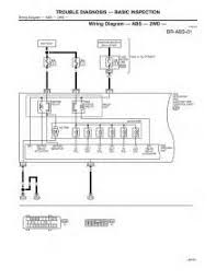 international wiring diagram schematics and wiring diagrams international 4700 wiring diagram pdf at 2000 International 4900 Wiring Diagram