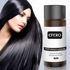 Интернет-магазин EFERO <b>Сыворотка для</b> роста волос ...