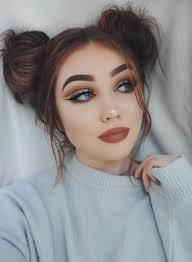 1love makeup