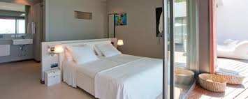 Villa La Mola Luxus Ferienhaus Port Andratx Auf Mallorca Zum Mieten