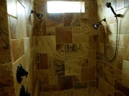 bathroom remodeling dallas. Bathroom Remodel Dallas 1139g High Definion Image Remodeling