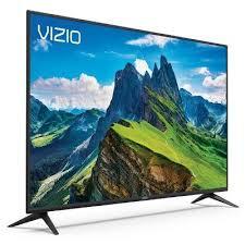 4k hdr smart tv v505 g9