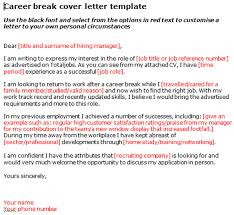 work study cover letters kra for technical writer click here career break cover letter