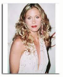 Christina applegate (born november 25, 1971) is an american actress, dancer and producer. Ss3273933 Filmbild Von Christina Applegate Promi Fotos Und Poster Bei Starstills Com Kaufen