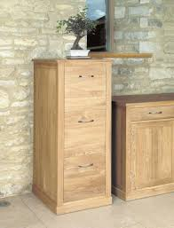 picture mobel oak large hidden office. Baumhaus Mobel Oak Hidden Home Office. Three Drawer Filing Cabinet Picture Large Office A