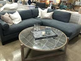 la discount furniture. Fine Furniture La Discount Furniture Ideas 1 Stores On La Discount Furniture O