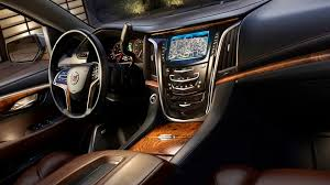 2018 cadillac interior. beautiful interior 2018 cadillac escalade interior features intended cadillac interior i