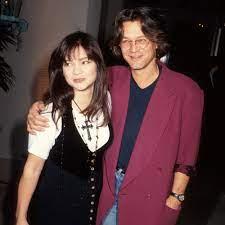 tribute to late ex Eddie Van Halen