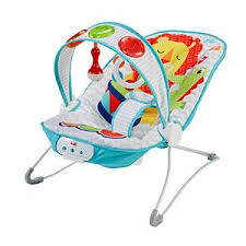 Find A Toy By Age - Fisher Price Kids Toys & Babygear - Baby Seats ...