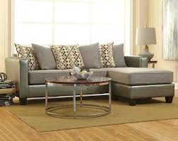 sleeper sofa rooms to go sofa couch sleeper sectional rooms to go sectionals regarding throughout sectional sleeper sofa rooms to go