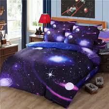 bedroom extra long twin sheets with hospital and xl bedding sets for college luxury cotton