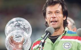 Image result for imran khan