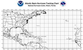 Hurricane Tracking Chart Tropical Cyclone Tracking Chart Wikiwand