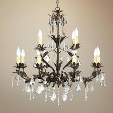 impressive kathy ireland chandelier kathy ireland lighting chandeliers 1000 images about on lamps plus