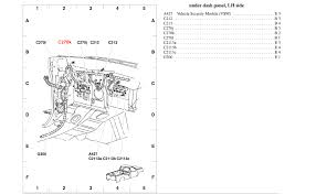 ford f fuse box diagram ford get image about wiring ford f 450 2009 fuse box diagram ford get image about wiring