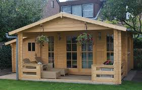 garden sheds home depot. Home Depot Cabin Homes | Planning Permission For Sheds, Log Cabins And Summerhouses Garden Sheds