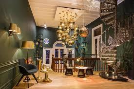 bar interiors design 2.  Design Intended Bar Interiors Design 2 O