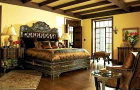 Donna Decorates Dallas Tuscan Style Furniture Tuscan Style Dining Room How To Give Your