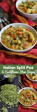Soup Kitchen Meal 17 Best Images About Meal Ideas From 25 Top Family Friendly Food