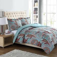 oversized comforter king oversized comforter sets king images oversized king duvet cover 110 x 96 oversized