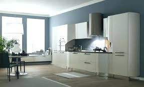 kitchen wall color ideas. Kitchen Paint Colours With White Cabinets Color Ideas Walls Awesome Wall