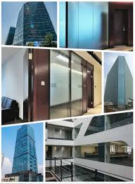 used office room dividers. wholesale good quality office partition sound proof used glass furniture vancouver island heritage room dividers