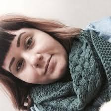 Ava Nelson (avanelson) - Profile | Pinterest