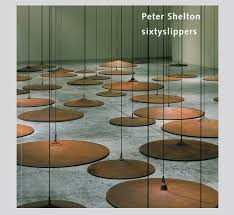 Peter Shelton