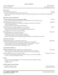 Resume Grammar Inspiration Pluralling Of For Your Cv How Tol In