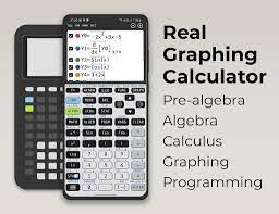 graphing calculator plus 84 graph