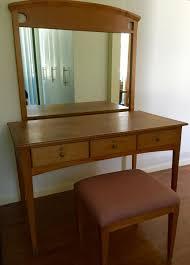 Second Hand Oak Bedroom Furniture Cheap Second Hand Bedroom Furniture 53 With Cheap Second Hand