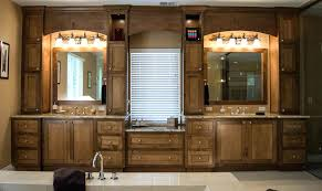 bathroom remodel supplies. Bathroom Remodel Denver Amazing Showroom With Pedestal Storage And Bathtub Supplies
