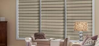 Good Housekeeping™ Roller Shades Room Darkening  BlindsgaloreRoom Darkening Window Blinds