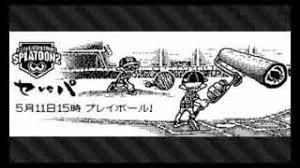 人気のひれおくん動画 19本 ニコニコ動画
